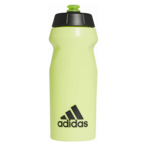 adidas PERFORMANCE BOTTLE green - Bottle