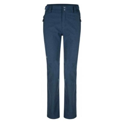 Loap LYNEMEL - Women's softshell trousers