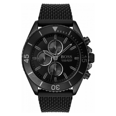 Hugo Boss Ocean Edition Watch 1513699