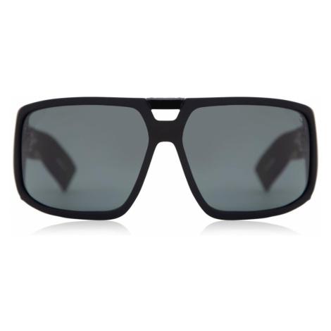 Spy Sunglasses TOURING Polarized 670795973864