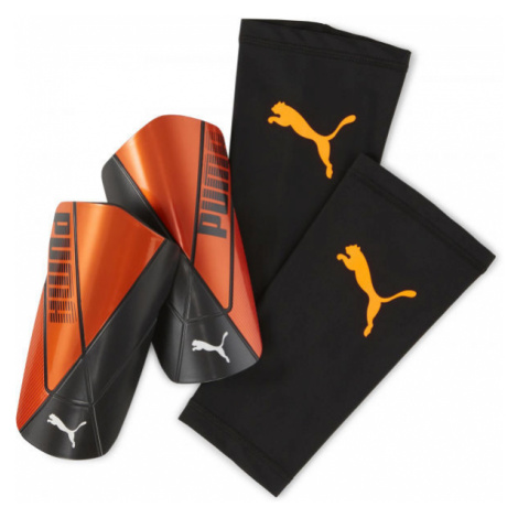 Other football equipment Puma