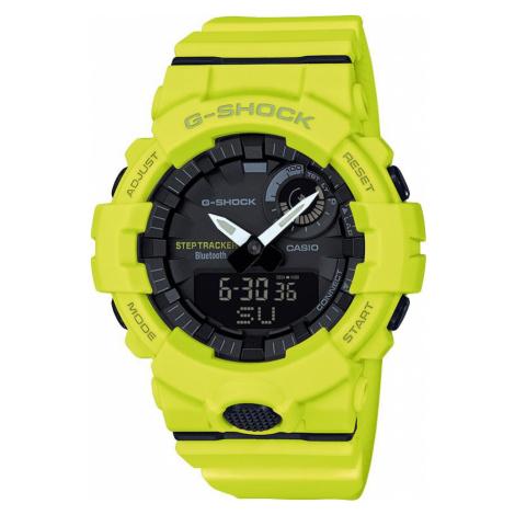G-Shock Watch Style Series Casio