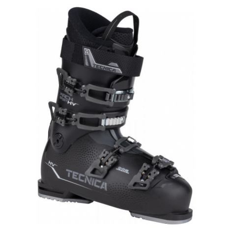 Tecnica MACH SPORT HV 70 - Men's ski boots