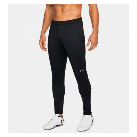 Men's UA Challenger II Training Trousers Under Armour