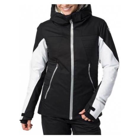 Rossignol W FONCTION JKT - Women's ski jacket