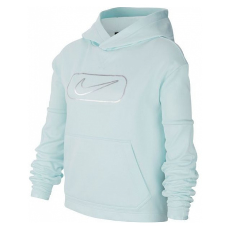Girls' sports clothes Nike