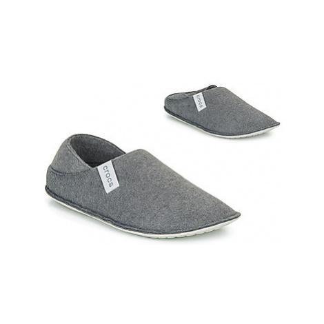 Crocs CLASSIC CONVERTIBLE SLIPPER women's Slippers in multicolour