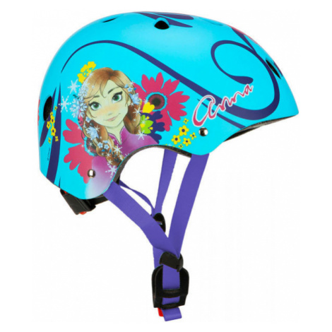 Disney FROZEN - Kids' freestyle helmet