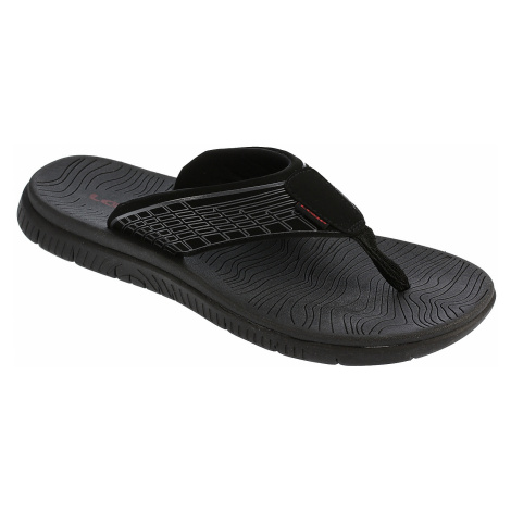 flip flops Loap Callay - V11G/Black/Red