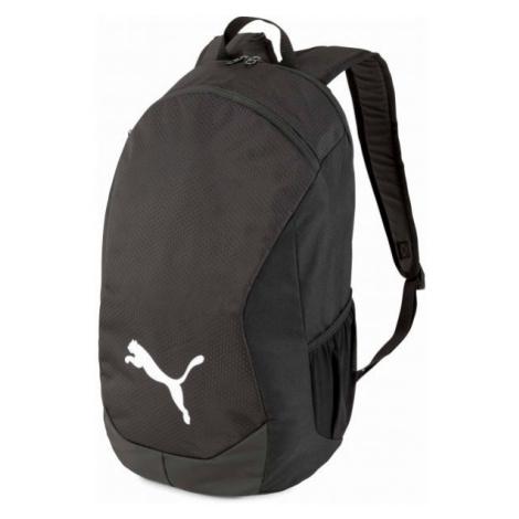 Puma TEAMFINAL 21 BACKPACK - Sports backpack