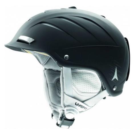 Atomic AFFINITY LF W - Women's ski helmet