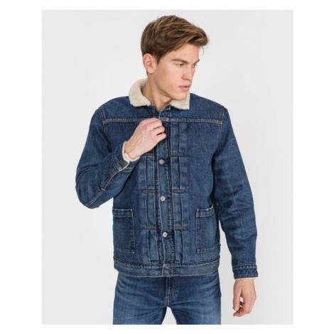 Men's jackets and coats Levi´s