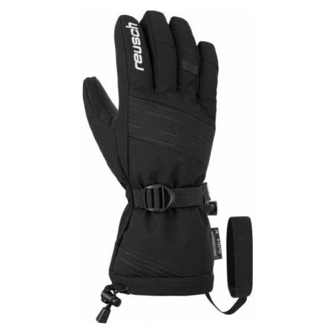 Reusch COULOIR R-TEX XT - Ski gloves