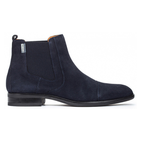 Men's ankle boots Pikolinos