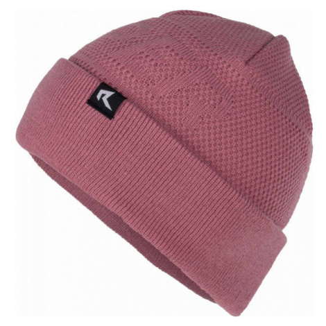 Reaper ALBY pink - Beanie