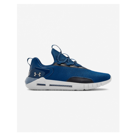 Under Armour HOVR™ STRT NM1 Sneakers Blue