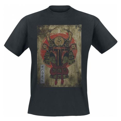 Men's T-shirts Star Wars