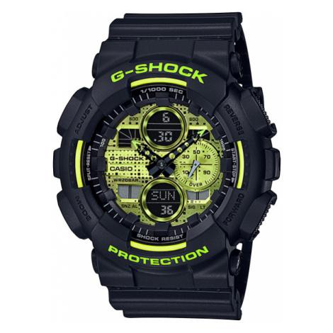 G-Shock Watch Camouflage Mens Casio