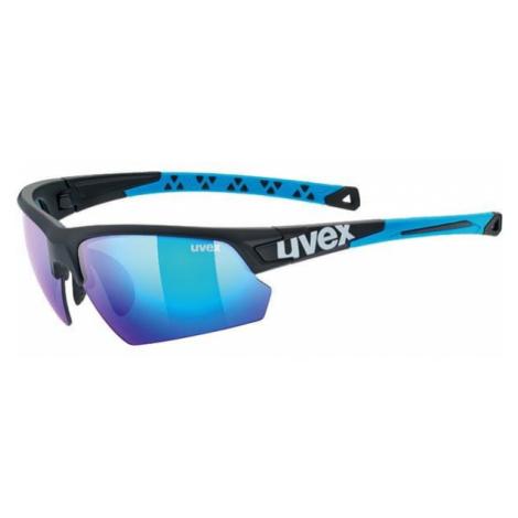 UVEX Sunglasses SPORTSTYLE 224 5320072416