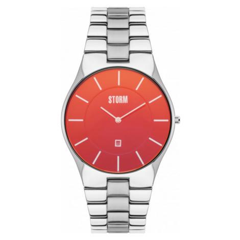STORM Watch 47159/R