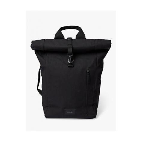 Sandqvist Dante Organic Cotton Backpack
