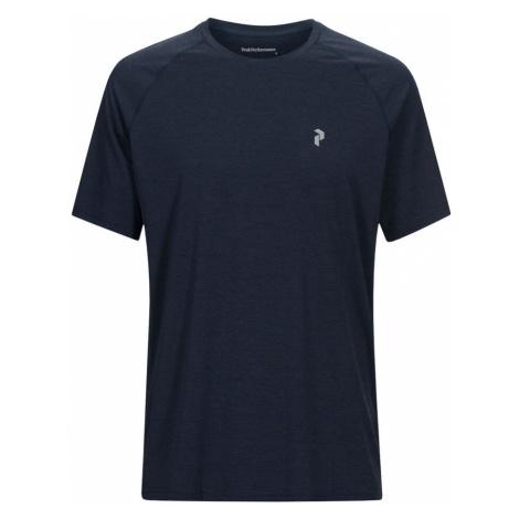 Fly T-Shirt Men Peak Performance