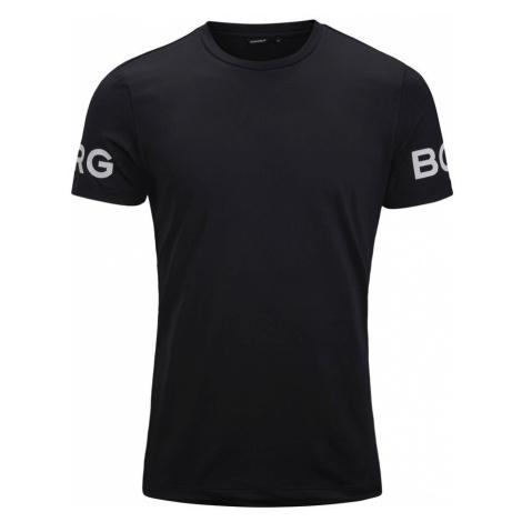 Borg T-Shirt Men Bjorn Borg