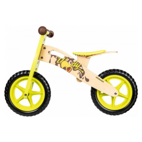 Arcore WOODY - Children's push bike