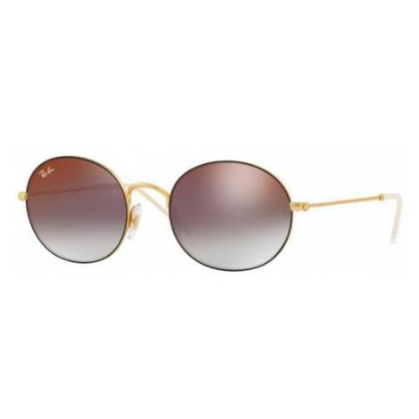 Ray-Ban Sunglasses RB3594 9114U0