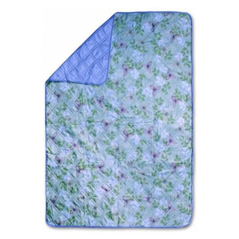 TRIMM PICNIC blue - Picnic blanket