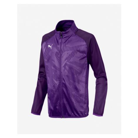 Boys' sports jackets and snowsuits Puma