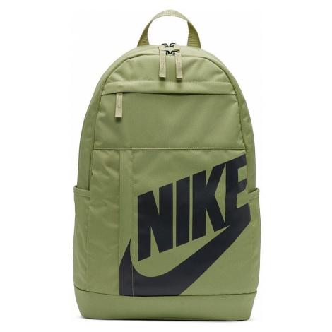 backpack Nike Elemental 2.0 - 310/Dusty Olive/Dusty Olive/Dark Smoke Gray