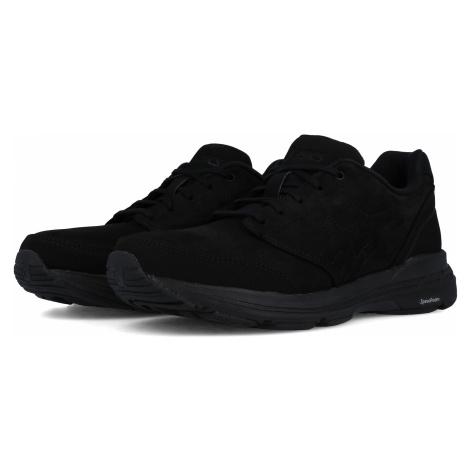 ASICS Gel-Odyssey Women's Walking Shoes - SS21