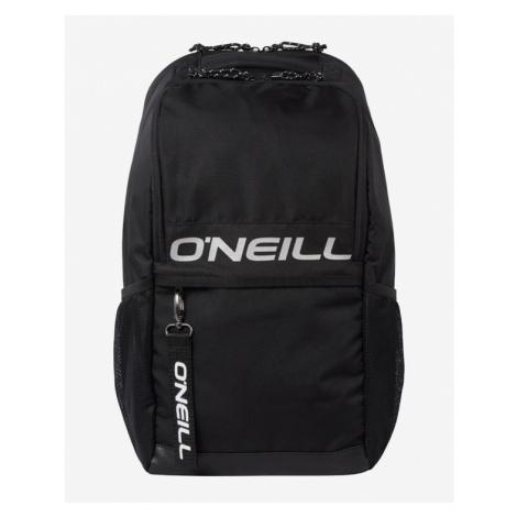 O'Neill Diagonal Kids Backpack Black