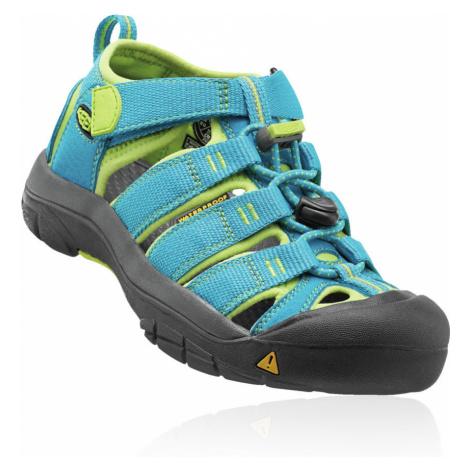 Keen Newport H2 Kids Sandals - SS20