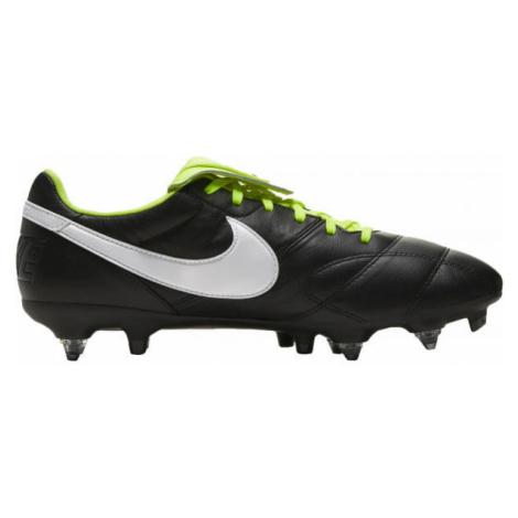 Soccer equipment Nike