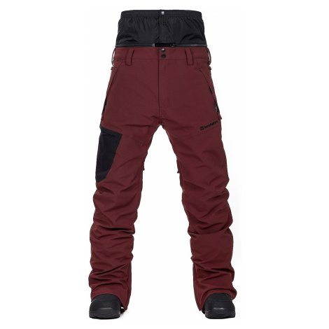 pants Horsefeathers Charger Eiki - Andorra - men´s
