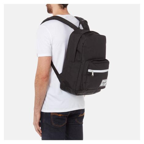 Herschel Supply Co. Men's Pop Quiz Backpack - Black