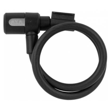 AXA NEWTON 60/12 KEY - Bike cable lock
