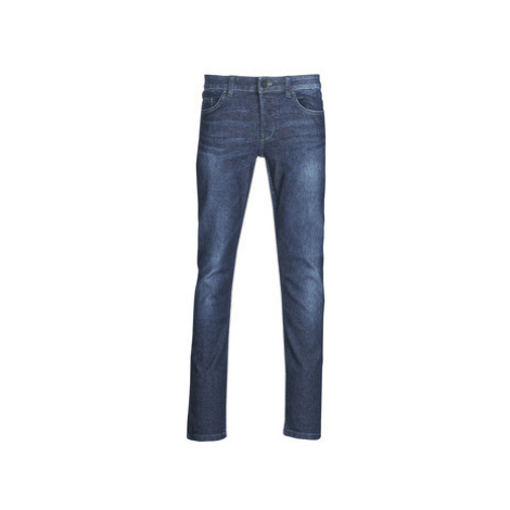 Only Sons ONSLOOM men's Skinny Jeans in Blue Only & Sons