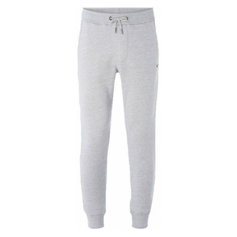 O'Neill LM ESSENTIALS JOGGER PANTS grey - Men's sweatpants