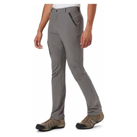 Columbia Mens Triple Canyon Trousers