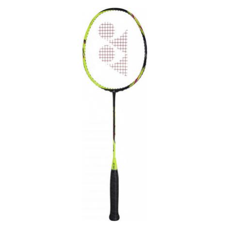 Yonex Astrox 6 - Badminton racquet