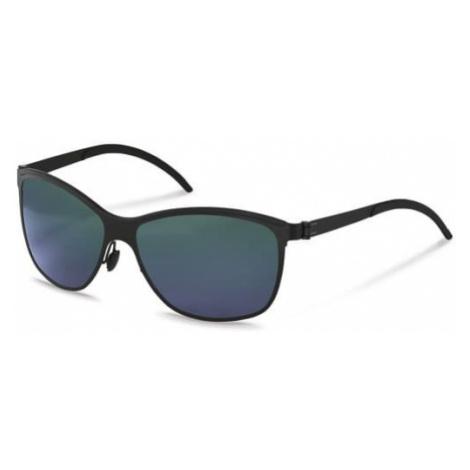 Mercedes Sunglasses M 1047 C/V268