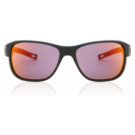 Julbo Sunglasses CAMINO J5011114