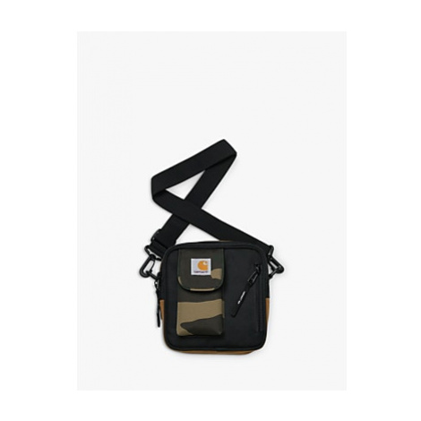 Carhartt WIP Cross Body Camo Bag, Multi