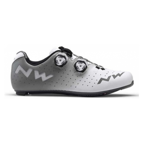 Northwave REVOLUTION - Men's road cycling shoes North Wave