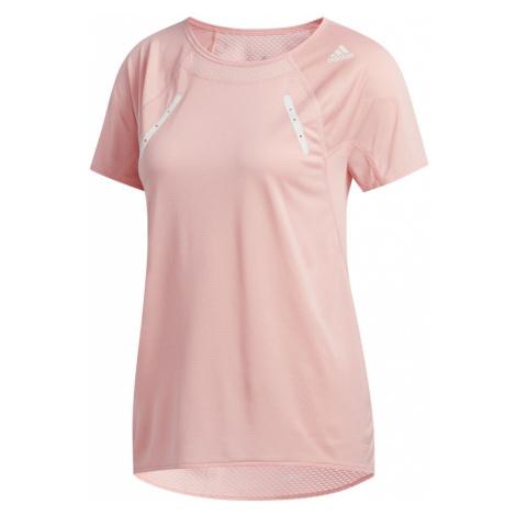 Heat Ready T-Shirt Women Adidas