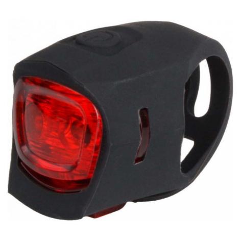 One SAFE 2.1 - Rear light