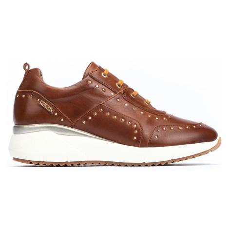 Pikolinos Sneaker Sella for woman